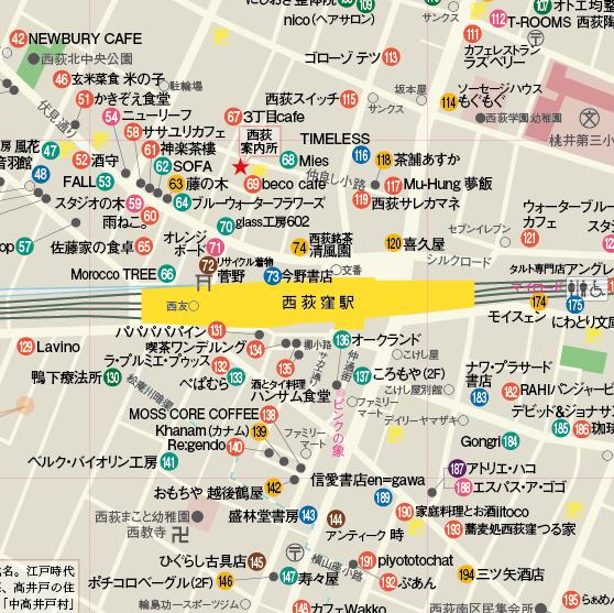 スクリーンショット 2015-05-22 21.59.58