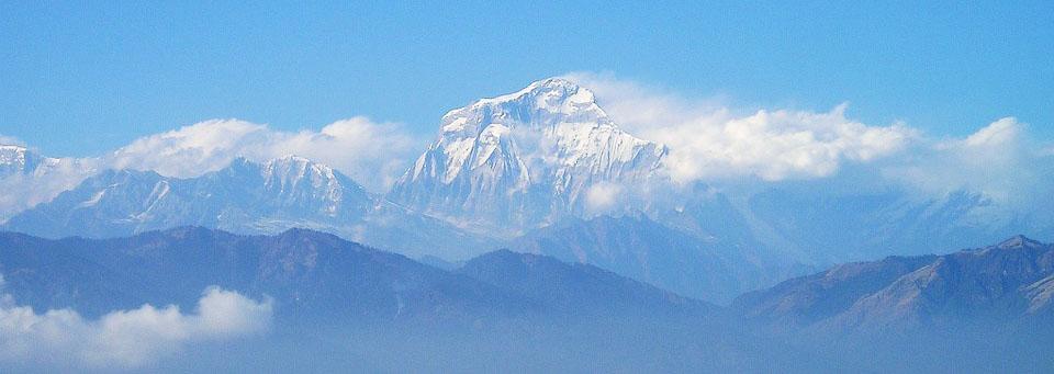 2/17【映画とおしゃべり】西荻窪に活きているネパール