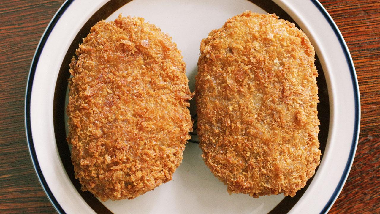 肉と惣菜のニシジマ