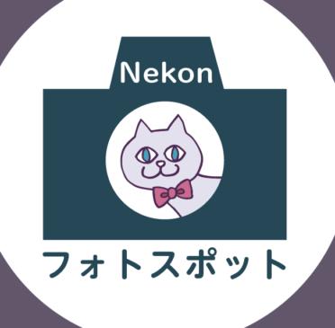 Nekon