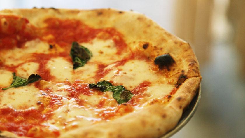 Pizza61